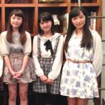 カントリーガールズの新メンバーは里田まいと誰?新曲の公開はいつ?
