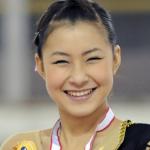 村上佳菜子の2014年のコーチはシェイリーン・ボーン!その評判は?